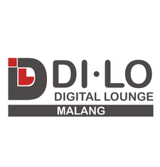 DiLo Malang logo