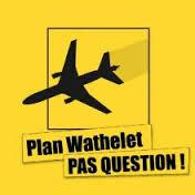Meeting Pas Question au Centre Culturel d'Auderghem