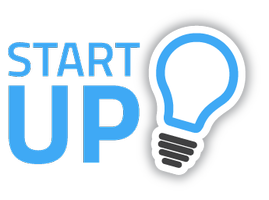 How to Start up a Startup