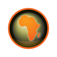 Africa Research Institute logo