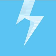 LABFORTRAINING logo