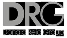 Donald Reid Group logo