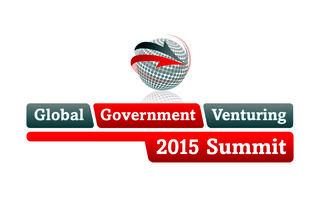 Global Government Venturing Summit 2015