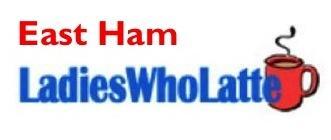 East Ham Ladies Who Latte Launch