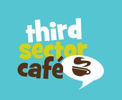 Third Sector Cafe on developing a supporter database