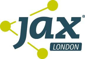 JAX London Community Night 2014