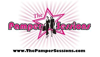 The Pamper Sessions