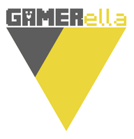 "GAMERella 2014 - ""Boss Up!"""