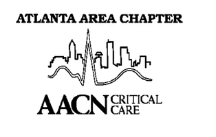 Atlanta Area Chapter of AACN Membership