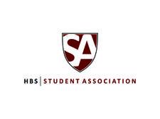 HBS Student Association logo