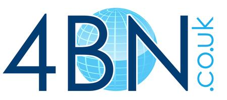 4 Business Networking Event