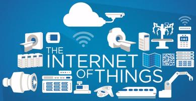 Taller de Python - Internet Of Things