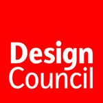 Design for Policy - Breakfast Event