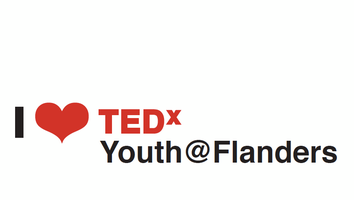 TEDxYouth@Flanders 2015