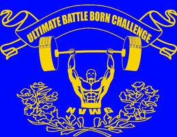 2014 Ultimate Battle Born Challenge
