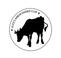 Alice's Dinner Club with Finback Brewery