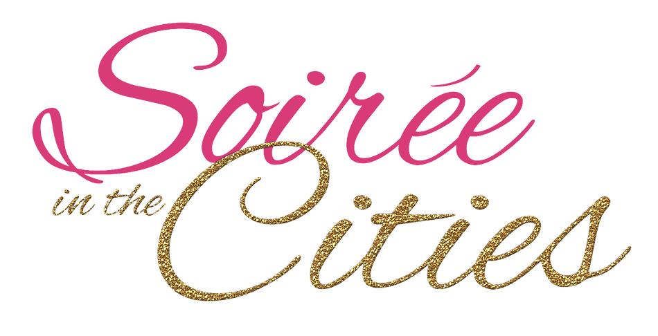 Soiree In The Cities Shopping Party {Vendors Wanted} Washington DC
