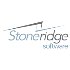 Stoneridge Software, Inc. logo