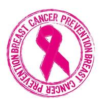 10 Important Tips to Help Prevent Breast Cancer