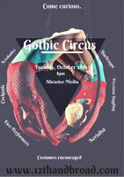 Gothic Circus