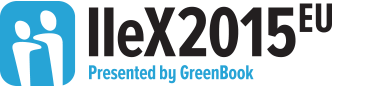 IIeX Europe 2015