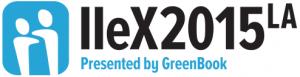 IIeX Latin America 2015