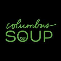 Columbus SOUP: Fall SOUP