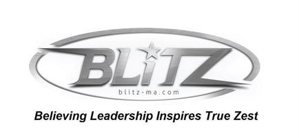 2013 BLITZ Season Opener