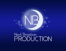 Next Brazilian Productions logo