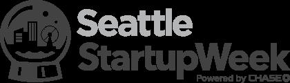 Crowd Funding // Seattle Startup Week