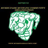 Myers Park Mustang Community Organization Fundraiser