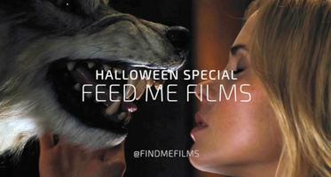 Feed Me Films - Halloween Special