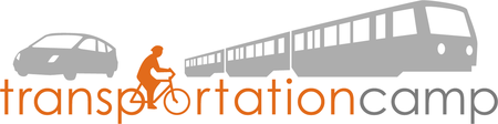 Transportation Camp: DC 2015