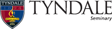 Tyndale Seminary logo