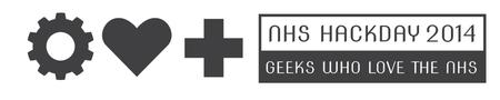 NHS Hack Day Cardiff 2015
