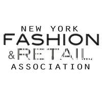New York Fashion & Retail Association Networking Happy...