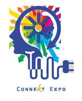 Connekt Expo 2014 - Rome