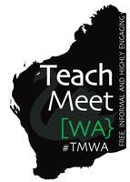 TeachMeet East Kimberley - Wyndham!