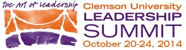 Elizabeth Colbert-Busch Speaks at Leadership Summit