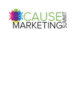 Cause Marketing Summit NYC 2015