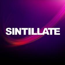 SINTILLATE logo