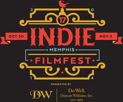 2014 Indie Memphis Film Festival