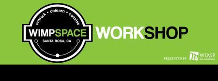 WordPress Maintenance Class and Workshop: Level 1