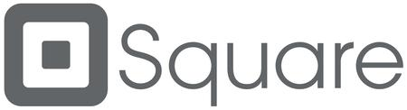 Discover Impact with Square