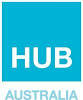 GEW Free Coworking Day Hosted By HUB Australia -...
