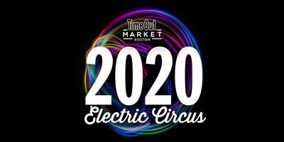 2020 tue aug 31