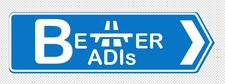 Better ADIs Limited logo
