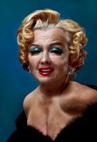 Andrzej Dragan – The Art of Dark Portraiture Technical...