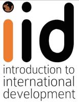 Introduction to International Development (IID)