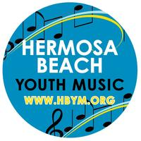 December 19th Wine Tasting with Hermosa Beach Youth Music...